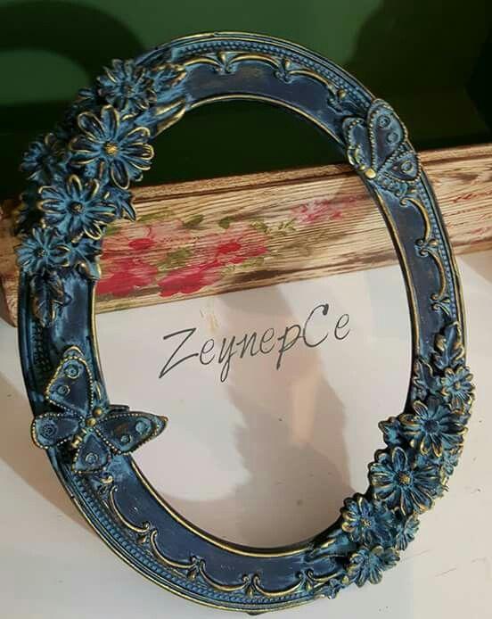 Zeynepce