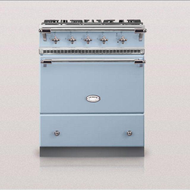 17 meilleures id es propos de piano de cuisson sur pinterest portes de ga - Piano cuisson lacanche ...