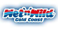 Wet 'n' Wild Gold Coast