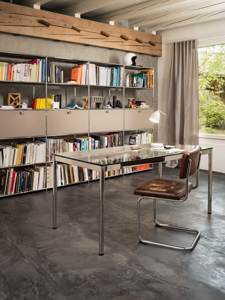 30 best Micasa Arbeit images on Pinterest Arredamento, Chair and - wohnideen small arbeitszimmer