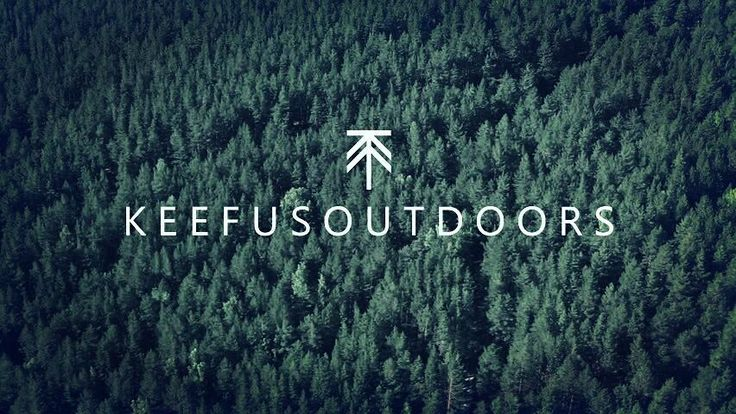 After much chopping and changing my #logo I've finally settled on this.  #wildcamping #camping #outdoors #hiking #adventure #microadventure #bushcraft #keefusoutdoors #trekking #nature #photography #backpacking #uk #countryside #england #woodland #mountains #landscape #tgo #vango #trailmagazine #gooutdoors