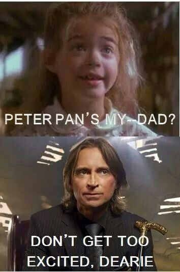 Must. Stop. Laughing! ... if you dont know what movie the first pic is from ... we can't be friends anymore
