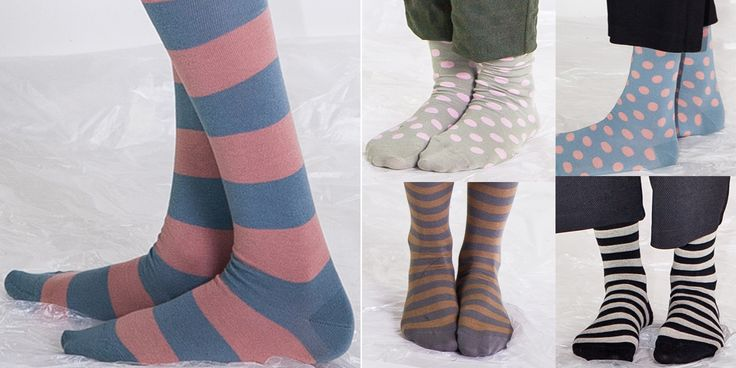 HAPPINESS! #socks #accessories #collection #FW2015 #CucuLab www.cuculab.it/eshop.php