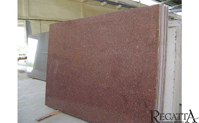 Copper-Silk-gangsaw-slab-250x160cm-up-x-2cm