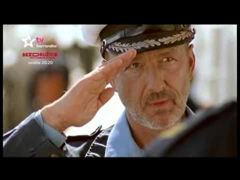 Láska pod bílými plachtami - CZ celý film, český dabing, drama, romantic...