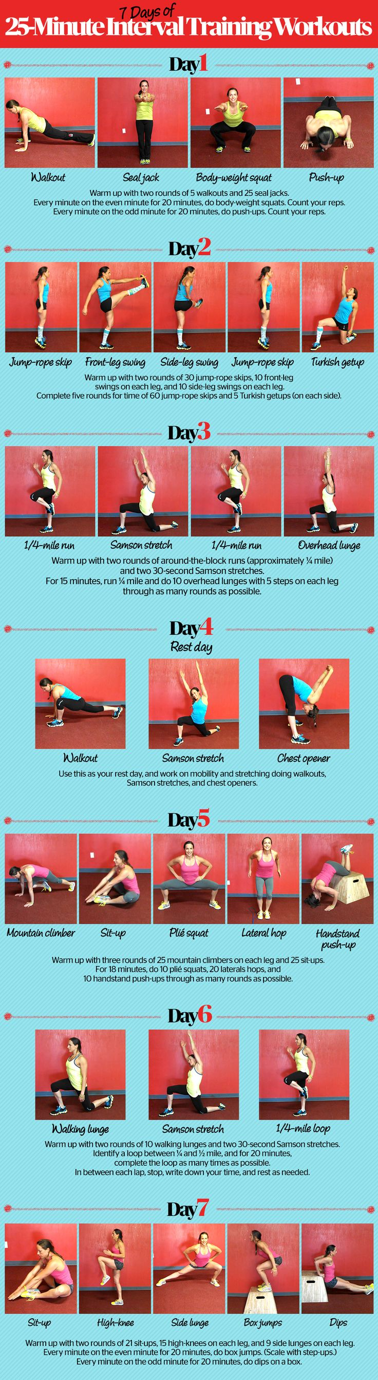 Workouts You Can Do Anywhere Transform yourself, get fit & healthy. Start your free month now!!! Cancel anytime. #fitness #workout #health #exercise videos #online fitness #gymra.com