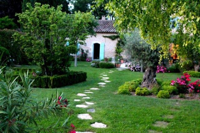 1000 images about escalier ext rieur d coration outdoor pour jardin terrasse ou balcon on - Castorama jardin pas japonais angers ...