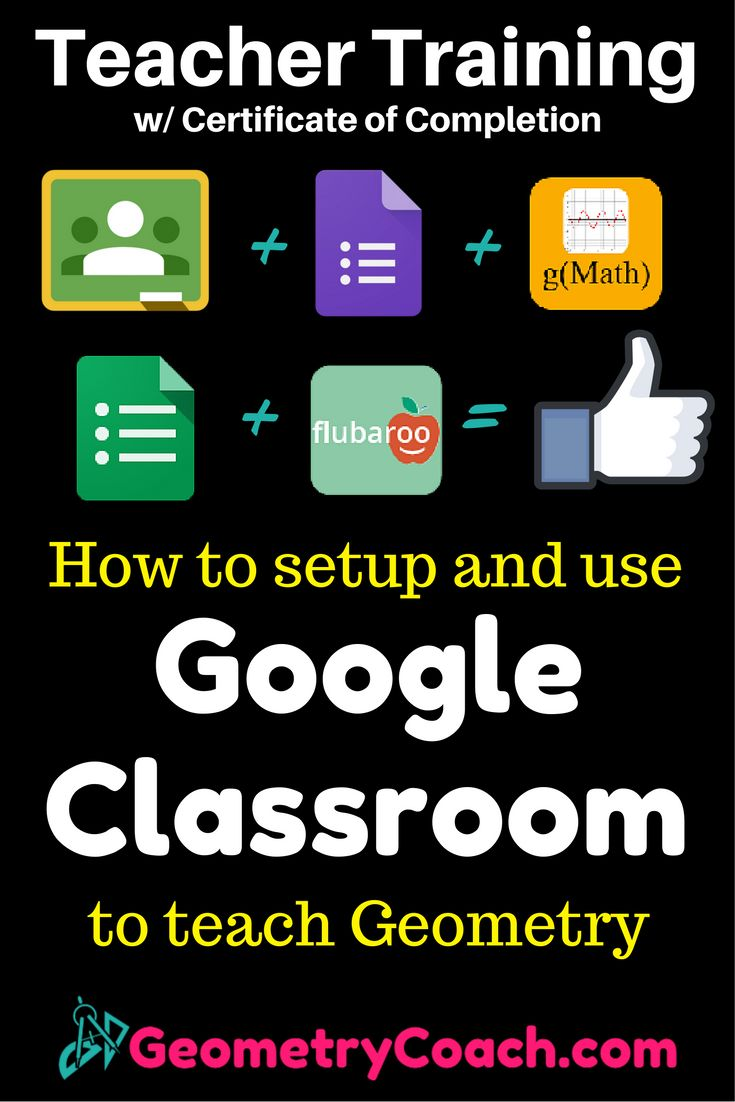 Want Google to Grade your students' work Geometry work for you?  also get a Certificate of Completion to use as CEU or for your Artifacts during evaluations!  http://geometrycoach.com/setup-use-google-classroom-google-forms-teach-geometry/