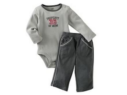 carters+la+ropa+para+bebes+de+mayor+venta+en+estados+unidos+hermosillo+sonora+mexico__410430_7.jpg 440×330 píxeles