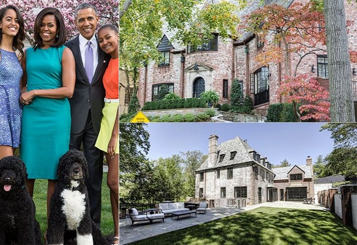 Insane Celebrity Houses The Celebs Who Said Goodbye To Home Loan And MortgageWho's Paying $400k a Year For His Cars, Jewelry, Diamonds & Real Estate Insurance? Spoiler: Eddie Murphy House Will Shock You - Page 14 of 117 - Refinance Gold