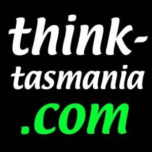 Think Tasmania (ThinkTasmania) on Twitter
