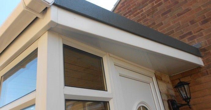 http://www.tuff-roofing.co.uk/portfolio/roof-soffits-fascias-gutters-mansfield/