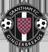 Grantham Town F.C.