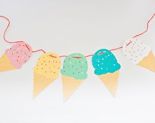 Celebrate - Creative Ideas for Kids Parties & Holiday Activities