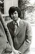 Bill Gilmore