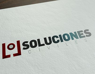 "Check out new work on my @Behance portfolio: ""branding JL soluciones"" http://be.net/gallery/32751315/branding-JL-soluciones"