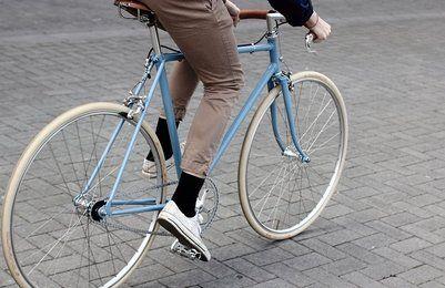 Tour en bicicleta Hotel Suites Viena