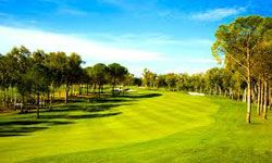 Turkey Golf Vacation Packages