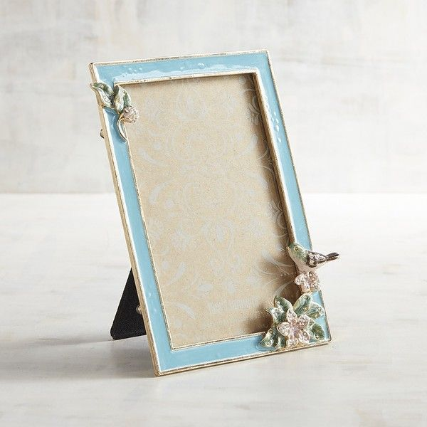 Enchanting Belle Maison Picture Frames Gallery - Frames Ideas ...