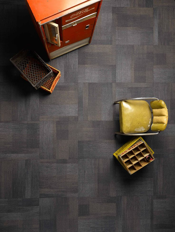 17 Best Images About Bentley Mills On Pinterest Carpets