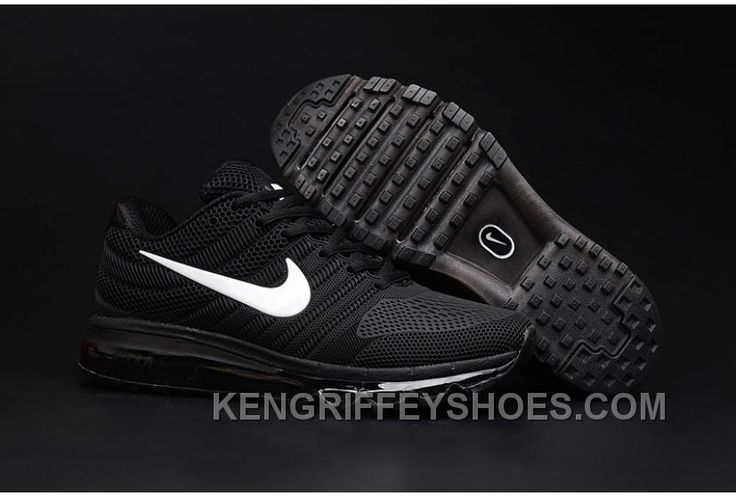 https://www.kengriffeyshoes.com/women-nike-air-max-2017-kpu-sneakers-209-new-release-ynnws.html WOMEN NIKE AIR MAX 2017 KPU SNEAKERS 209 NEW RELEASE YNNWS Only $73.56 , Free Shipping!
