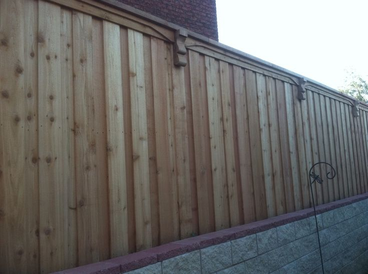 Lifetime Fence Company Dallas: Gates And Fences: A Collection Of Ideas To Try About Other