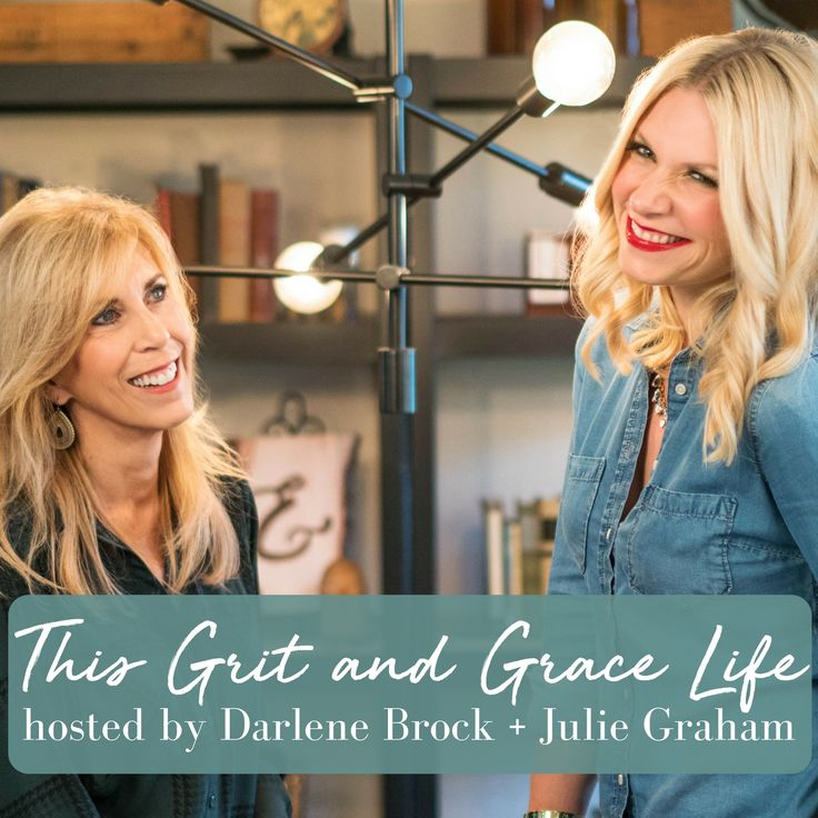 Grit and Grace Heroic Women of the Bible