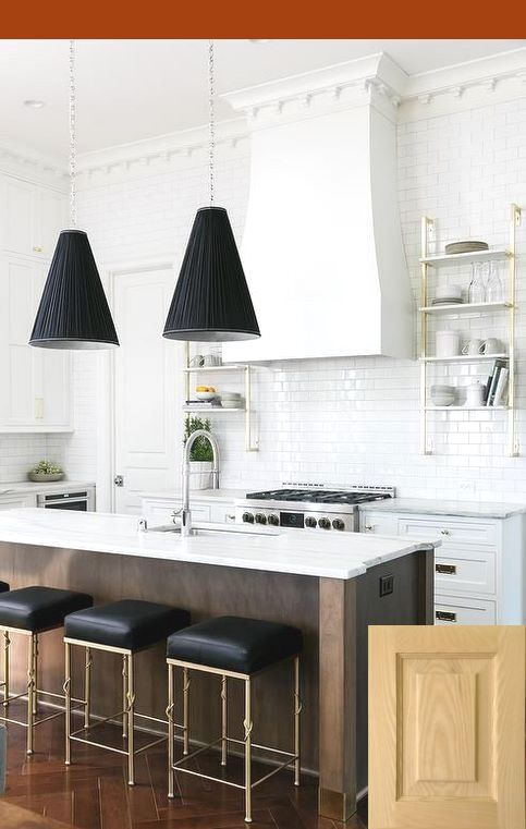Kitchen Cabinets Laminate Color Combinations Kitchen Cabinets