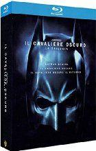 La vera e UNICA Trilogia di #Batman da avere assolutamente! Tutto quello che ci voleva per il #Cavaliere #Oscuro!  http://www.amazon.it/gp/product/B00O4VQJQA/ref=as_li_ss_tl?ie=UTF8&camp=3370&creative=24114&creativeASIN=B00O4VQJQA&linkCode=as2&tag=krupscaffe-21