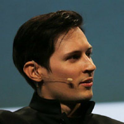 Pavel Durov confirmed Telegram calls and themes https://twitter.com/durov/status/819987125953318912