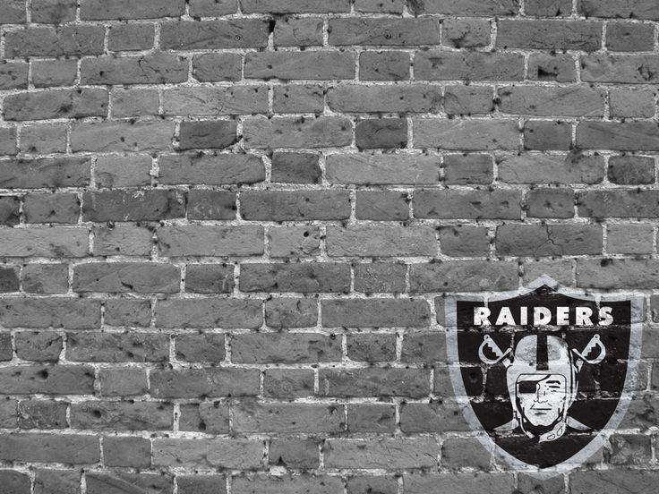 best ideas about Raiders Wallpaper on Pinterest Oakland 1024×768 Wallpapers Raiders (32 Wallpapers) | Adorable Wallpapers
