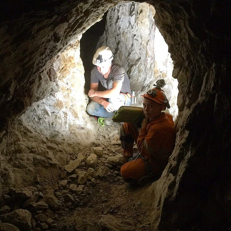 Mine exploration is a type of amateur industrial archaeology. #Victoria #Goldfields #Mining #Mines #canon #Creswick