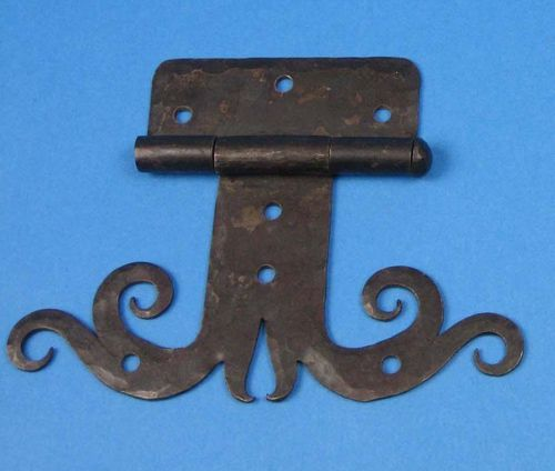17 Best Images About Hinge And Latch On Pinterest Pewter