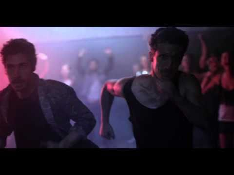 VELTINS Vplus Spot 2014 - YouTube