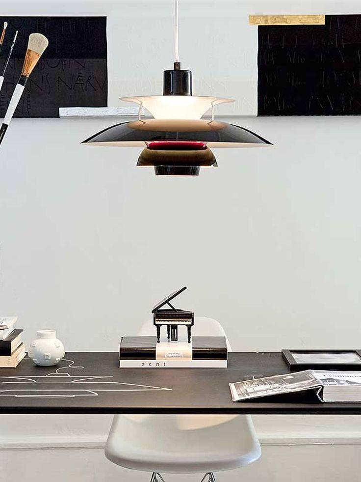 Fesselnd 196 Best Skandinavische Design Leuchten | Scandinavian Design, Möbel