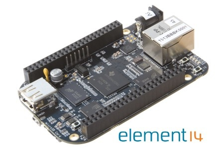 The Beaglebone Black is a low cost, high performance single board computer. Enroll in our RoadTest for a chance to try one for free.