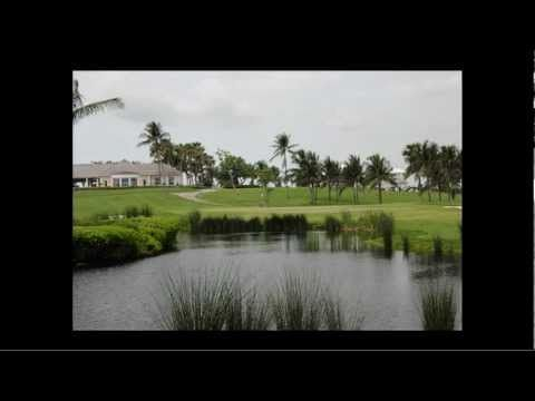 Why you will love the Ocean Club Golf Course. #Bahamas