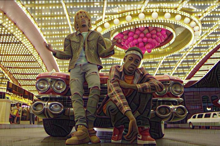 The-Underachievers-featured.