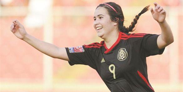 La selección mexicana consiguió ayer su pase a la Copa del Mundo de Futbol Femenino Sub-20 Japón 2012, al vencer sin complicaciones a su similar de Panamá 5-0 en el estadio Rommel Fernández de esta capital.http://www.el-mexicano.com.mx/informacion/noticias/1/5/deportes/2012/03/12/554853/al-mundial.aspx