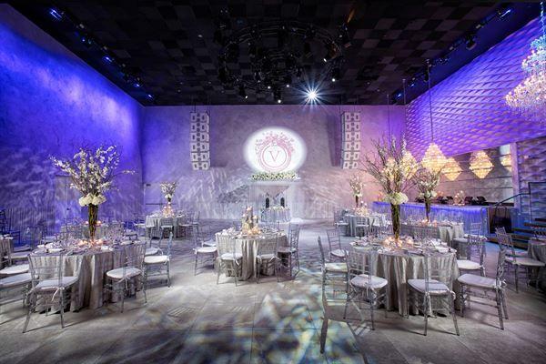Wedding Venues In Fort Lauderdale Fl 187 Pricing Small Wedding Reception Venues In Fort Laude In 2020 Wedding Venues Small Wedding Receptions Wedding Reception Venues