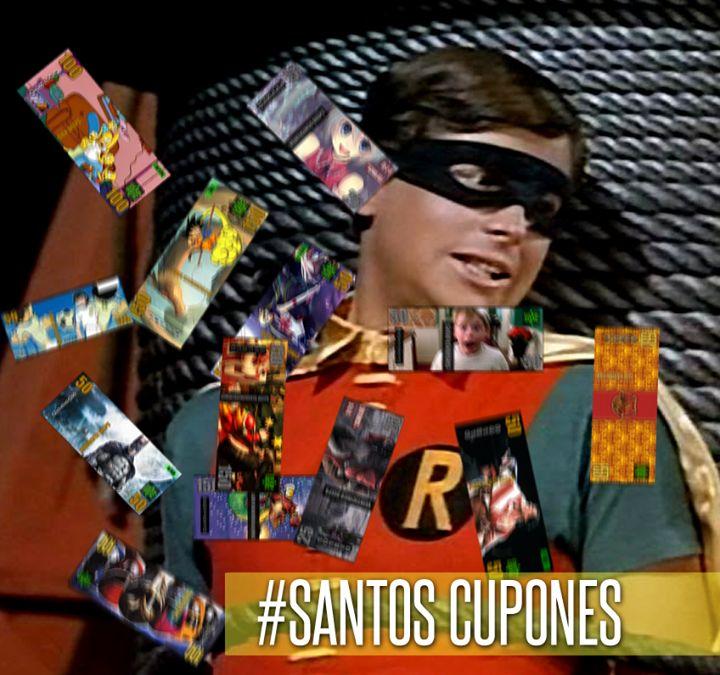 ATENCION!! Cupon descargable, tenés una hora antes de que eliminemos la publicacion. ¿Como lo usas? FACIL!!! *Paso 1: Descargas la foto, comentá y compartí *Paso 2: Acercate a la tienda los dias: Jueves 12hs - 14hs Viernes 18hs - 20hs Sabado 10hs - 13hs Domingo 16hs - 20hs *Paso 3: Viví a lo grande!! ;) ;) #cuteitems #watch #sunglasses #toys #noveltytoys