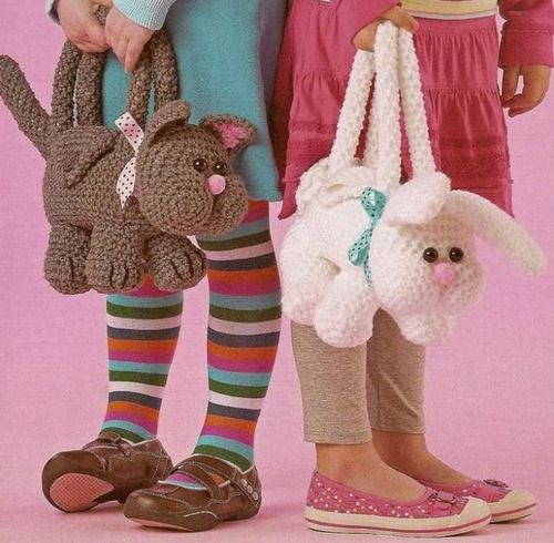 Russian Crochet Patterns With Charts International ...