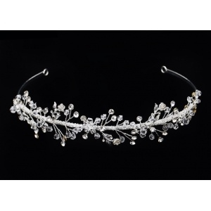 wedding tiaras and crowns - Google Search