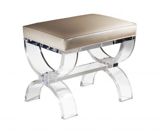 369 best Furniture we Fancy images on Pinterest | Toronto, Holly ...