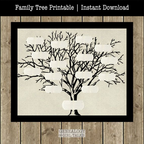 how to download tree pictures from ancestry.com