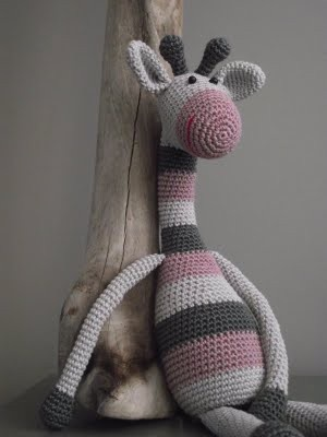 crochet crochet crochet: Cute Giraffe, Crochet Toys, Crochet Animal, Baby Toys, Stuffed Animal, Baby Gift, Amigurumi