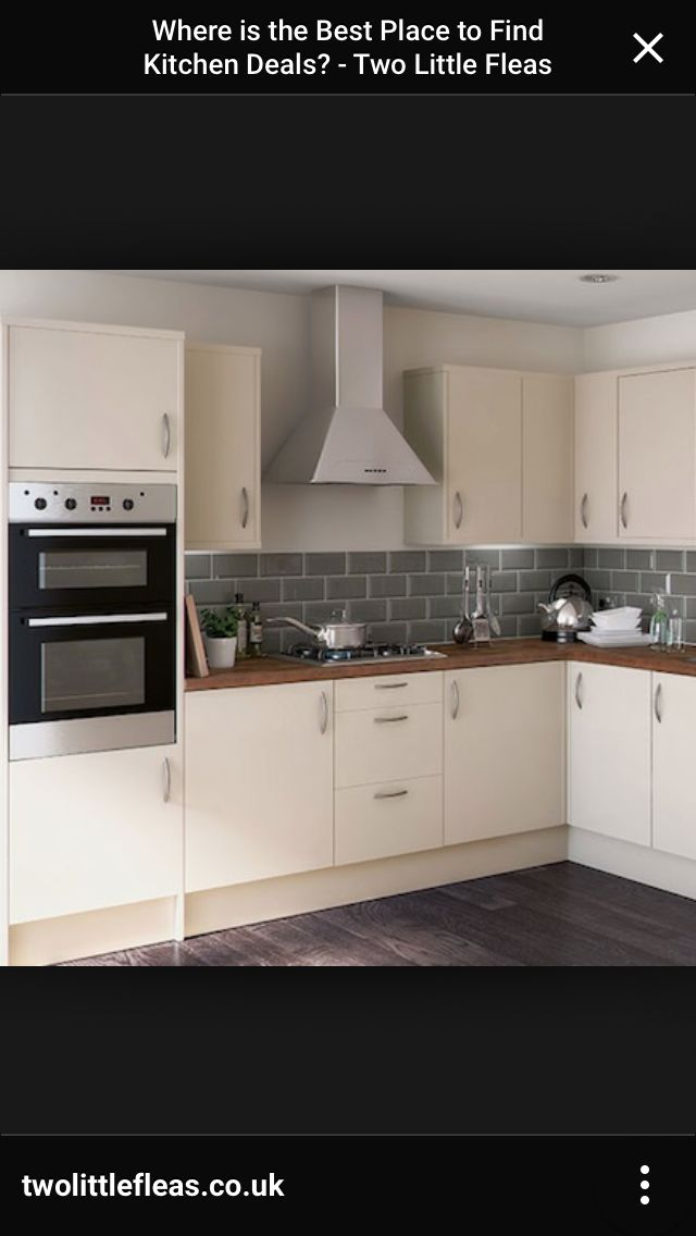 Cream Kitchen Ideas Uk 31 best kitchen ideas images on pinterest | kitchen ideas, cream