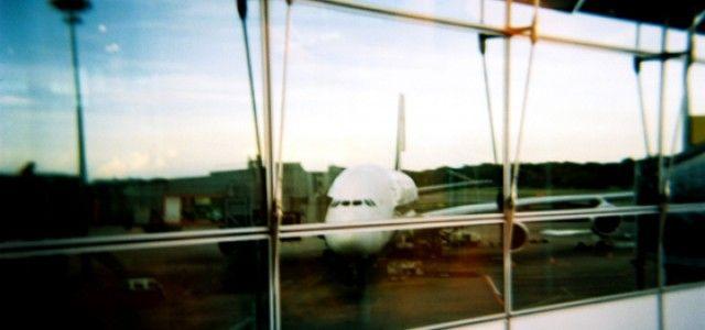 Partir en Australie – Étape par étape