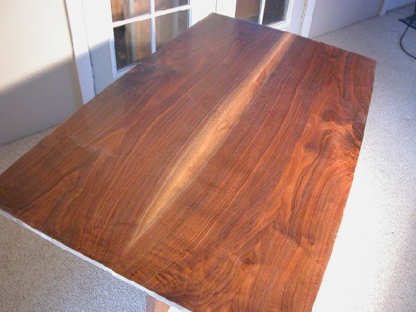 restoration old school tables 23 best tables images on pinterest dining tables dining