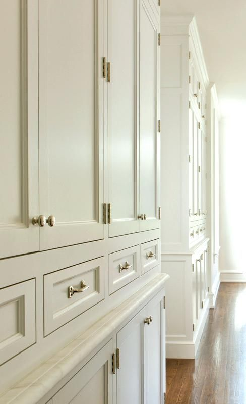Inset Door Kitchen Cabinets Learn About Kitchen Cabinet Door Styles